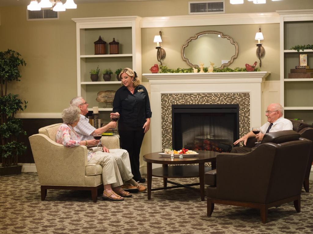 Kingsway Nursing Home 28 Images Homes In